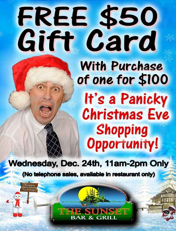 Christmas-Eve-Gift-Card-Sale-2014-Web