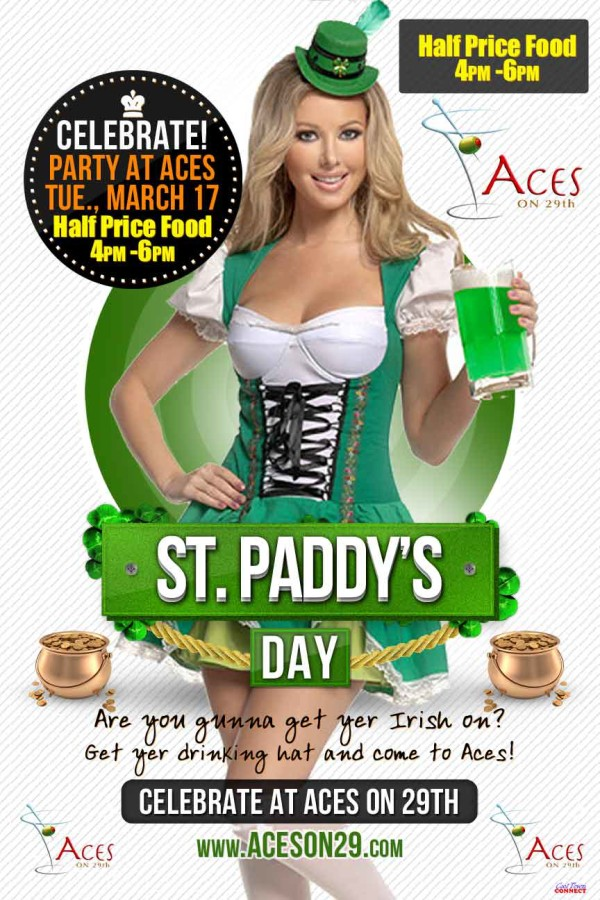 St-Pats-Day-Web-Poster